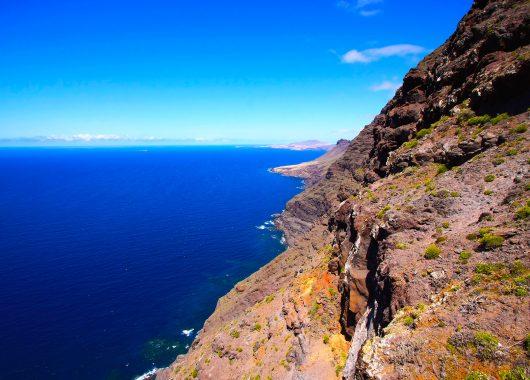 Gran Canaria im Februar: 1 Woche im 2*S Hotel inkl. Flügen ab 263€ pro Person