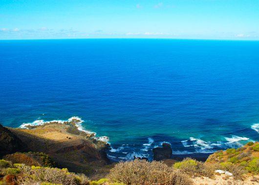 Last Minute Gran Canaria: 1 Woche im 4*Hotel mit Flügen, Transfers, Rail&Fly und Frühstück ab 354€