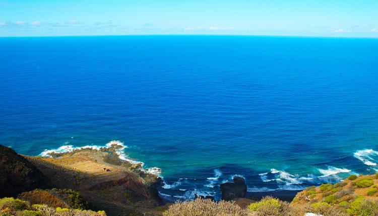 Gran Canaria im Juni: 14 Tage im 3* Hotel inkl. Flügen und Transfers ab 342€
