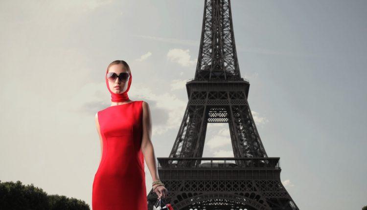 Shoppen in Paris: 3 Tage im zentralen 4*Hotel inklusive Frühstück und Welcome Drink ab 109€