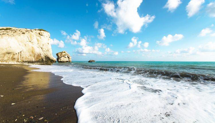 1 Woche Nordzypern im Februar: 5* Hotel mit Halbpension, Flug und Transfer ab 276€