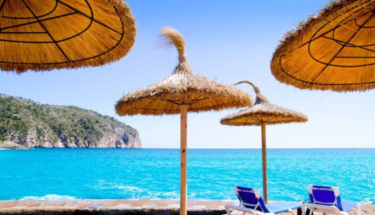 Single-Reise nach Mallorca: 1 Woche im 3* Hotel inkl. Flügen, Transfers und Frühstück ab 264€