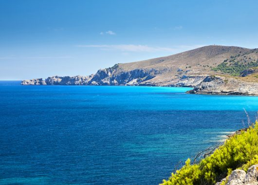 RIU-Hotels: Bis zu 30% auf Hotels in Marokko, an der Costa del Sol, auf den Kanarischen Inseln und auf Mallorca