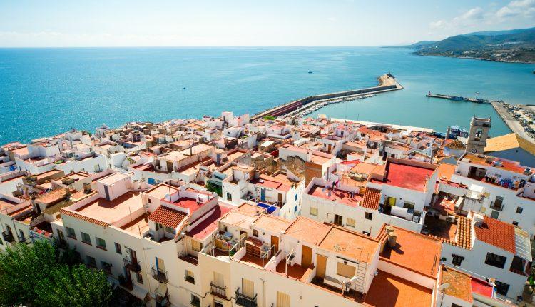 Valencia: 3, 4 oder 5 Tage im 3* Hotel inkl. Flug und Frühstück ab 99€