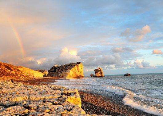 1 Woche Nordzypern im 3*Hotel mit Frühstück, Flügen und Transfers ab 297€