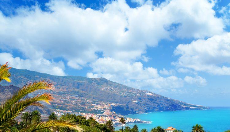 Gran Canaria: Eine Woche im 3,5* Hotel inkl. Flug und Transfer ab 373€