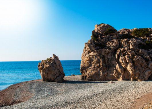 1 Woche Nordzypern im 4* Hotel mit Halbpension, Flug und Transfer ab 399€