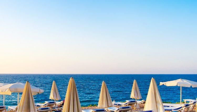 Kos: 1 Woche im einfachen Hotel inkl. Flug, Transfer und Frühstück ab 208€