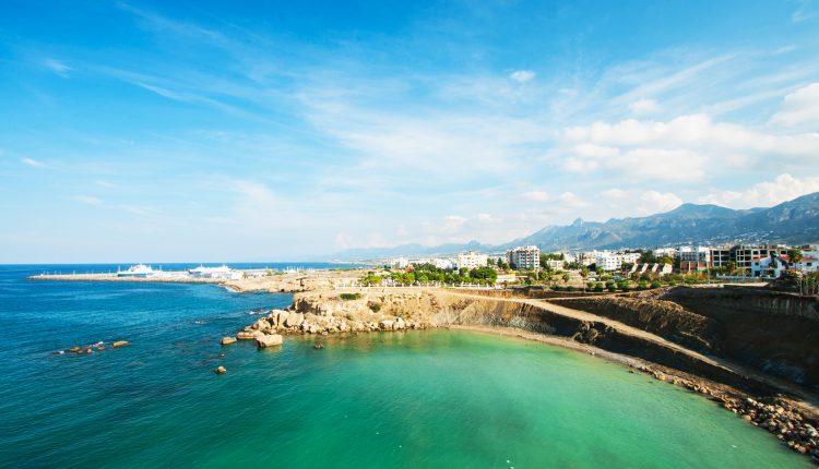 Zypern: Eine Woche im 4* Hotel inkl. Flug, Transfer und Frühstück ab 292€