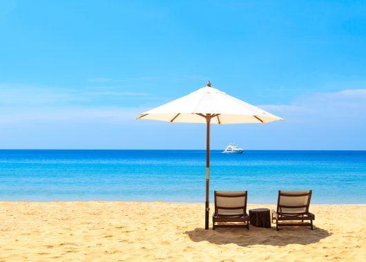 5 Tage El Arenal im 3* Hotel mit All In, Flug, Rail&Fly und Transfer ab 293€