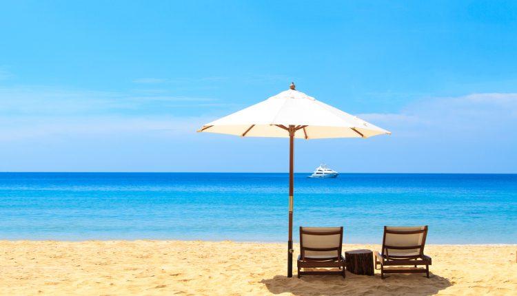 Menorca: 10 Tage im sehr guten 3* Hotel inkl. Flug, Transfer und Rail&Fly ab 344€ im Spätsommer oder Herbst