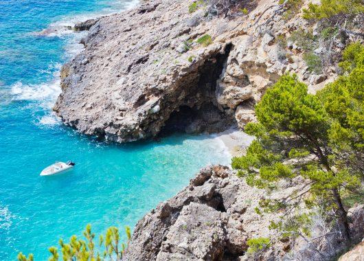 Mallorca: 7 Tage im 3* Hotel inkl. Flug, Transfer und Frühstück ab 295€