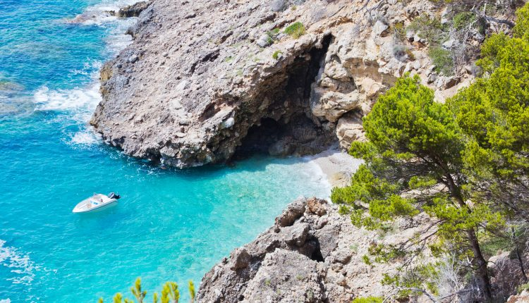 Mallorca: 7 Tage Mallorca im guten Hotel inkl. Flügen und Frühstück ab 256€