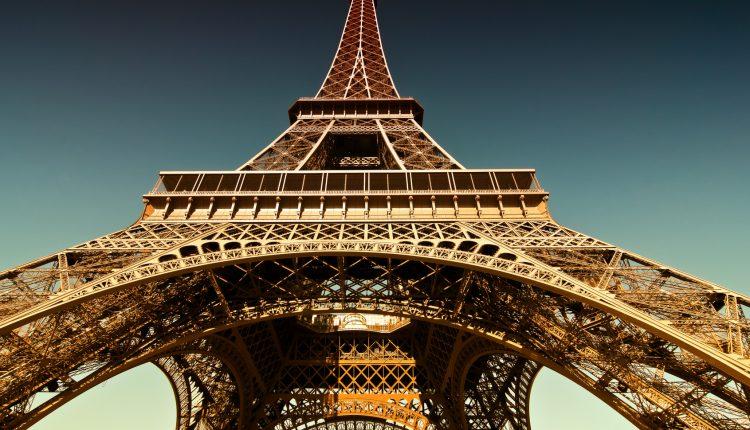 Kurztrip: 2 Tage in Paris inkl. Busfahrt, Hotel, Frühstück und Stadtrundfahrt für 79€ pro Person