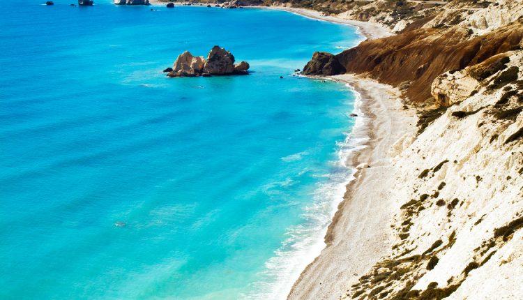 7 Tage Zypern im 4* Hotel inkl. Flug, Transfer und Halbpension ab 398€