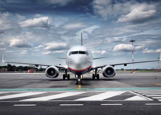 Günstige Last Minute-Flüge nach Chicago und Tokio: Ab 249€ pro Flug