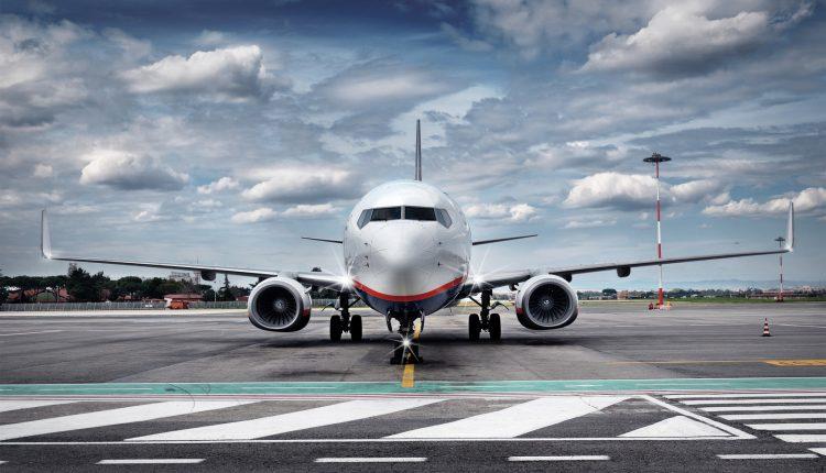Langstreckenflüge frisch und entspannt überstehen!