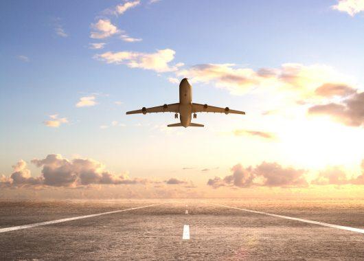 20€ Rabatt auf alle Flüge bei CheapTickets.de ohne Mindestbuchungswert