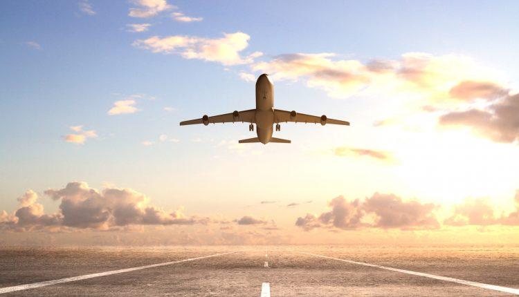 OH LALA Deals bei Airfrance und KLM: Günstige Flüge in die ganze Welt, z.B. NY, Hongkong
