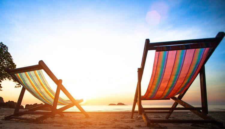 Lastminute: 1 Woche an der Playa de Palma im 3,5* Hotel mit Halbpension, Flug & Transfer ab 278€