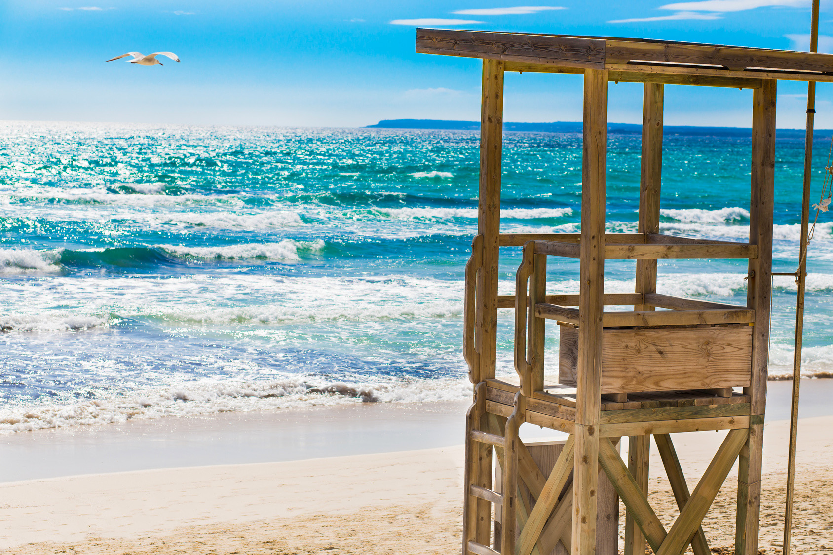 Mallorca Menorca