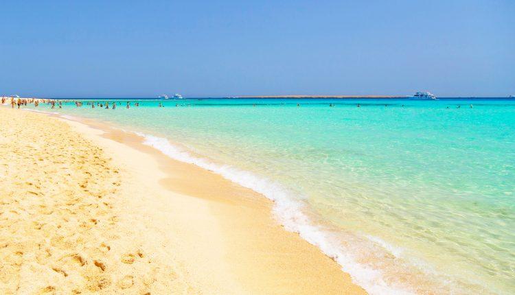 Single-Reise im Juni: 1 Woche Tunesien im 3* Hotel inkl. Flügen, Transfers, Rail & Fly und Halbpension ab 294€