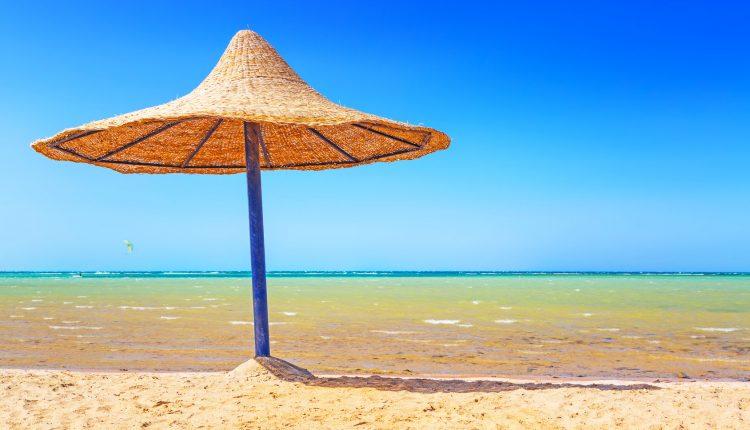 Ägypten: Eine Woche All Inclusive im 5* Resort inkl. Flug und Transfer ab 259€ pro Person