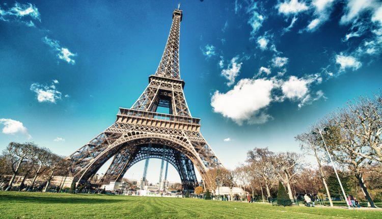 Paris: 3 oder 4 Tage im stylischen Hotel inkl. Frühstück ab 79,99€ pro Person