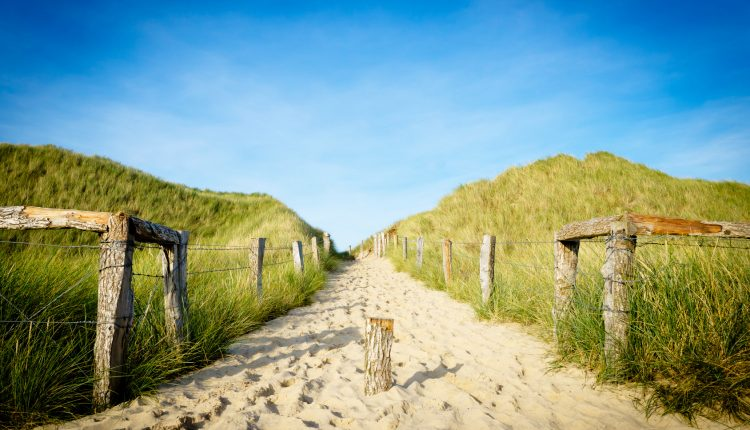 3 Tage Westerland im 4* Hotel inklusive Frühstück für 70€ pro Person