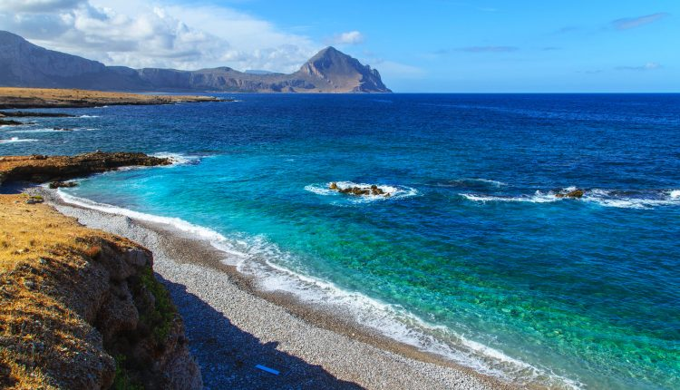 Traumhaftes Sizilien: Rundreise für 8 oder 11 Tage in versch. Hotels inkl. Flügen, Frühstück, Mietwagen & weiteren Extras ab 499€