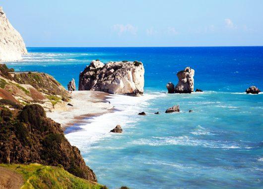 Sommer auf Zypern: 1 Woche im 3*Hotel inkl. Direktflug, Transfers und Frühstück ab 342€