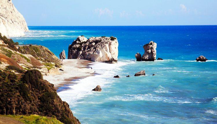 Zypern: Eine Woche im 3*Bungalow inkl. Flug, Transfers und Frühstück ab 303€