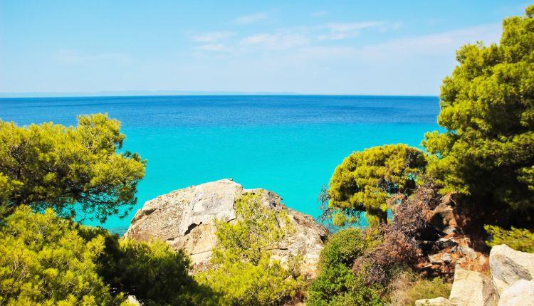 5 oder 8 Tage Griechenland im 4*Hotel inkl. Frühstück, Flügen und Transfers ab 189€