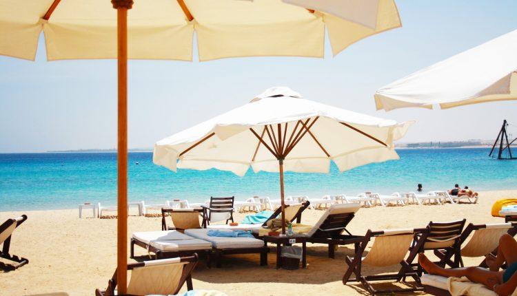 Eine Woche Marsa Alam im 4,5* Resort mit All In, Flug & Transfer ab 108€