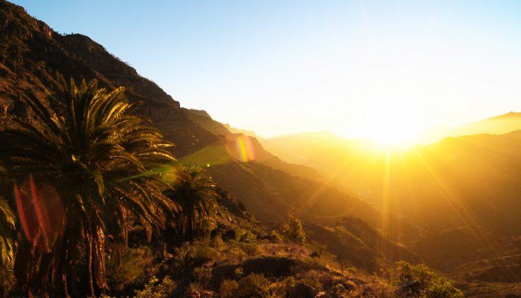 Gran Canaria im Juni: 1 Woche im beliebten 3*Hotel mit Flügen für 317€