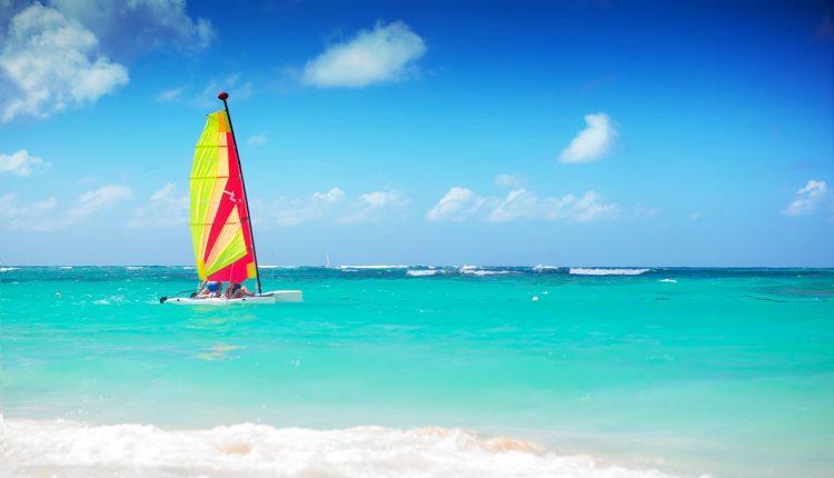 10 Tage Dominikanische Republik im April: 4,5* Hotel, All Inclusive, Flug & Transfer ab 956€