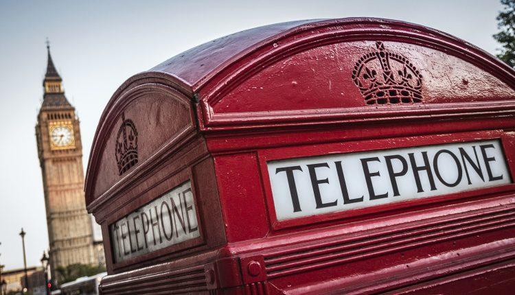 London: 3 oder 4 Tage im sehr guten 3* Hotel Hampton by Hilton inkl. Frühstück und Flügen ab 159€
