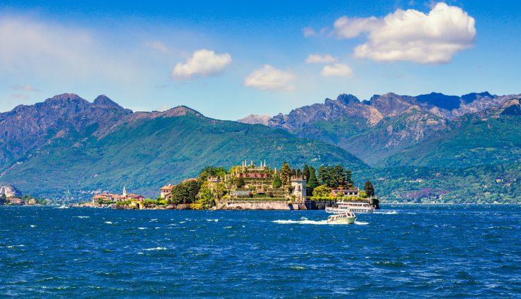 4, 5 oder 8 Tage am Comer See im 3,5* Hotel mit All Inclusive und Poolnutzung ab 129€