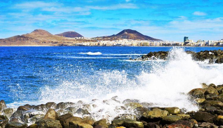 1 Woche Gran Canaria im 3* Apartment mit All Inclusive und Flug ab 360€