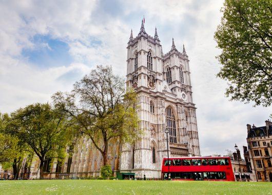 Pfingsten in London: 4 Tage im 4* Hilton Hotel inkl. Flug ab 204€ pro Person