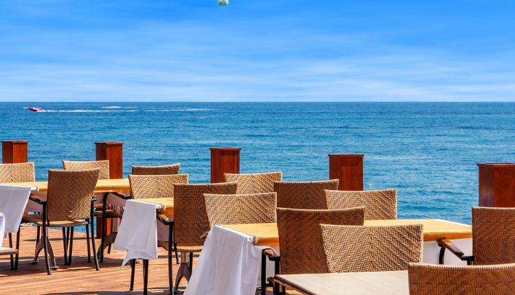 1 Woche Kusadasi, Türkei im Oktober: 4* Strandhotel All Inclusive, Flug und Transfer ab 295€