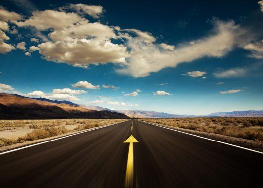 ebookers: 10% Rabatt auf Mietwagen weltweit