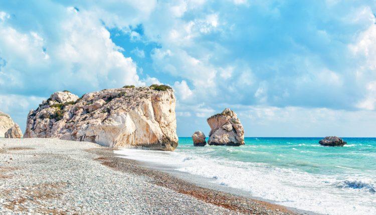 Nordzypern im Hochsommer: 1 Woche im 3* Hotel inkl. Flug, Transfer und Frühstück ab 385€