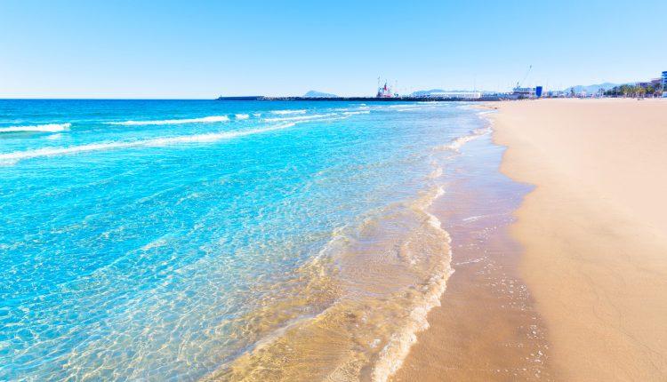 Spanischkurs in Valencia: 7 oder 14 Tage inkl. Unterkunft, Flügen und Freizeitaktivitäten ab 169€