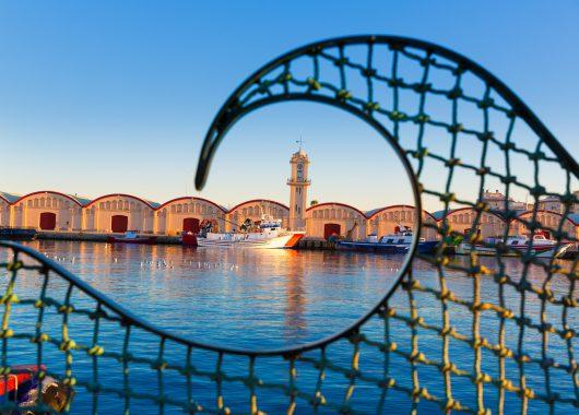 Städtetrip Valencia: 4 Tage im tollen 3*Hotel mit Flügen schon ab 88€ im Januar