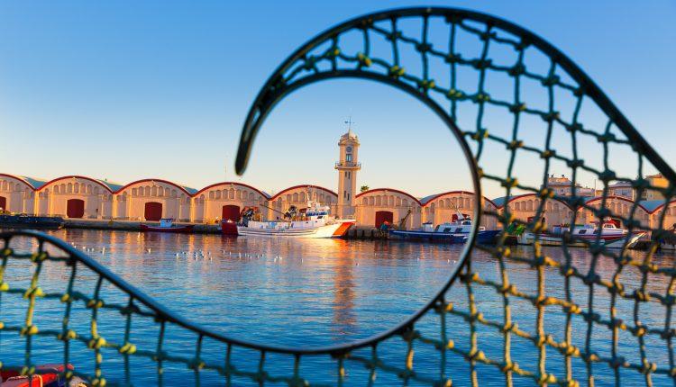 Valencia: 3, 4 oder 5 im 4* Hotel inkl. Flug, Wellness und Frühstück ab 119 Euro pro Person