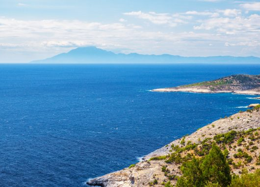 1 Woche Kreta im 4* Hotel inkl. HP, Flug u. Transfer ab 351€