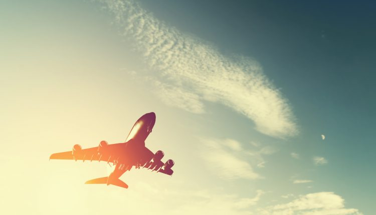 Jubelpreise bei airberlin: Europaziele ab 89€, Mallorca und Alicante ab 129€