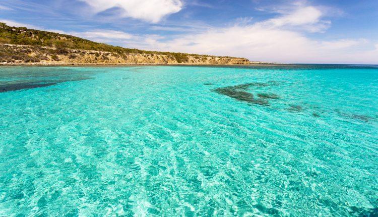 1 Woche Nordzypern im 3* Hotel mit Frühstück, Flug, Transfer und Rail&Fly ab 169€