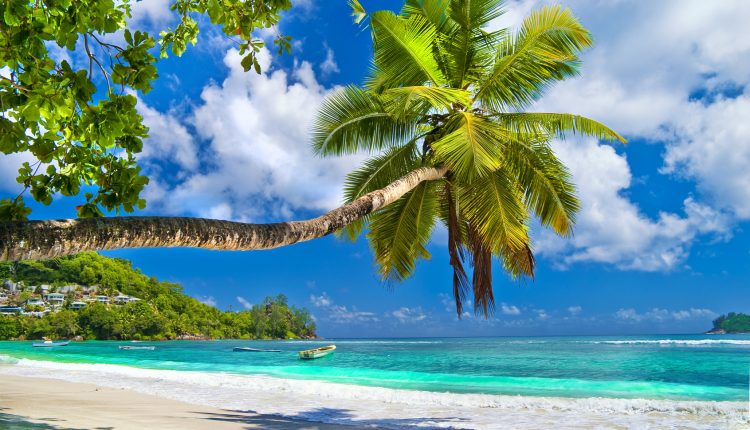 Airberlin-Special: Ab 459€ nonstop nach Curaçao (Karibik)